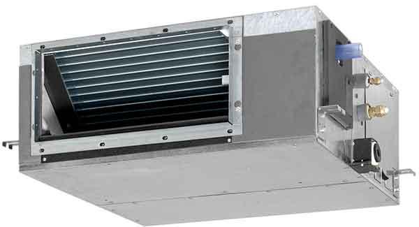 Кондиционер FBQ50D/RXS50L