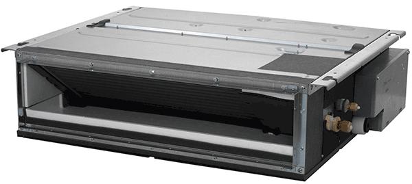 Кондиционер FDXS60F/RXS60L