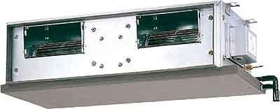 Кондиционер FDMQN60CXV/RYN60CXV
