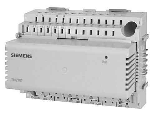 Контроллер RMZ782B