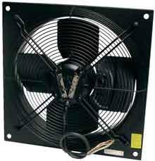 Вентилятор AW420D4-2EX