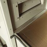 Вентиляционный агрегат DanX 5/10 - вид 2