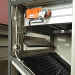 Вентиляционный агрегат DanX 16/32 - вид 5