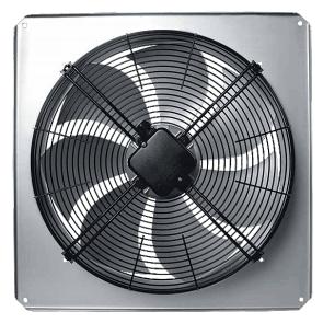 Вентилятор FN030-4EQ.WA.A7