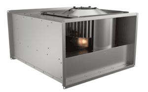 Вентилятор KTEX50-25-4