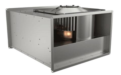 Вентилятор KTEX70-40-6