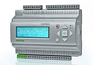 Контроллер EXOcompact C150D-S