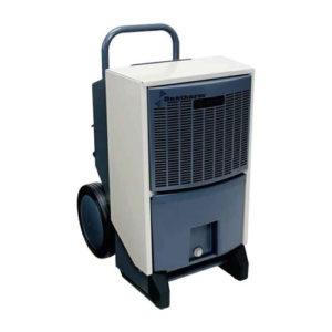 Осушитель воздуха CDT 30
