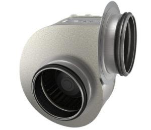 Вентилятор CE 140M-160