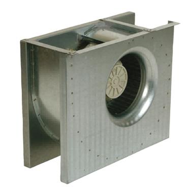 Вентилятор CT 225-4
