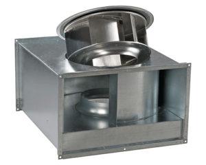 Вентилятор RK400x200C3