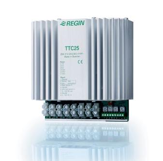Регулятор температуры TTC25X