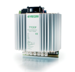 Регулятор температуры TTC63F