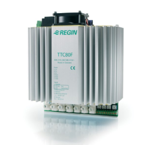 Регулятор температуры TTC80F