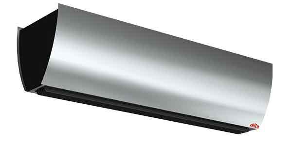 Тепловая завеса PS210E06
