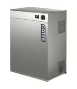 Осушитель C35E 3.8PLC-A