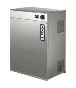 Осушитель C35D 4.5PLC-A