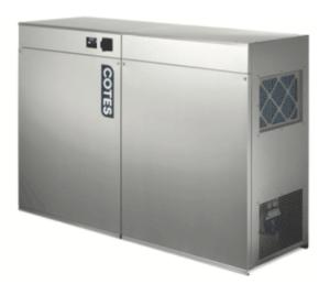 Осушитель C65E-11,1