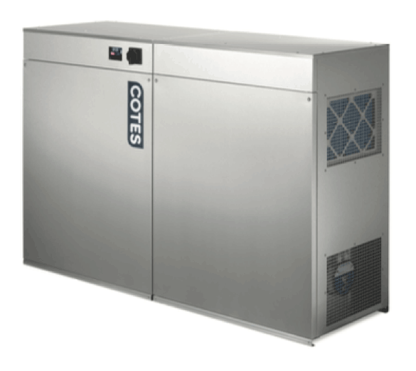 Осушитель C65D-7,1