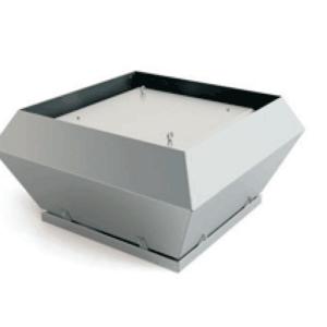Крышный вентилятор VKVT 40/31-4.1