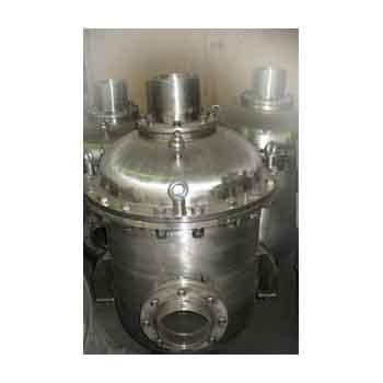 Фильтр аэрозольный ФАУ-500