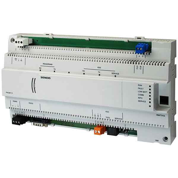 Интеграционный контроллер PXC001.D