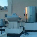 Вентилятор КРОВ9-12,5-ДУ-Н-600-45х986 - вид 3