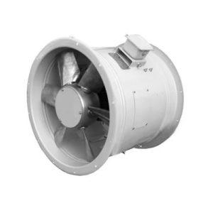 Вентилятор ОСА 501-050-н-00150/2-у2