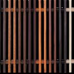 Конвектор Ntherm 180.90.1400 - вид 12