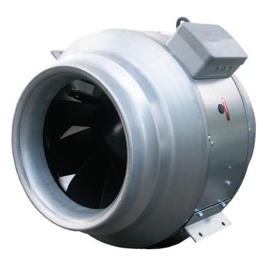 Вентилятор канальный PRIO 450EC