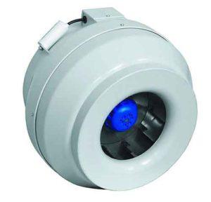 Специальное предложение: Вентилятор канальный KVR 100/1