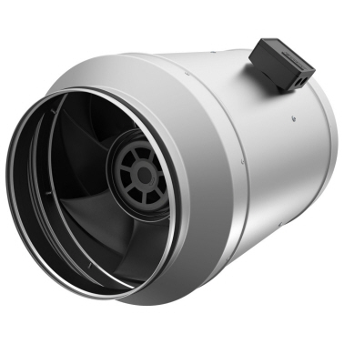 Вентилятор канальный PRIO 355AC