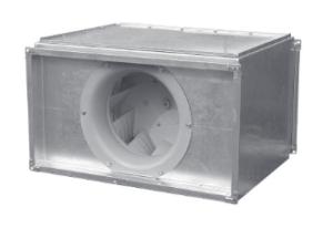 Вентилятор ВРПП 30х15А-3