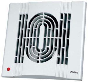 Вентилятор IN 9/3.5