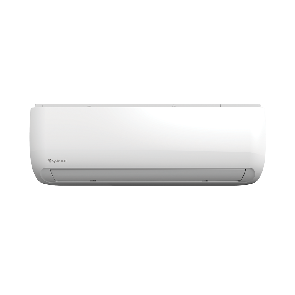 SYSPLIT WALL SMART12V2HP Q