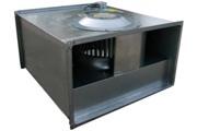 Вентилятор VKV 800×500 4.3/380