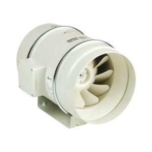 Вентилятор канальный TD 800/200