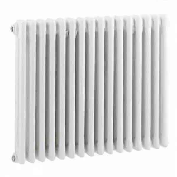 Категория: Радиаторы отопления